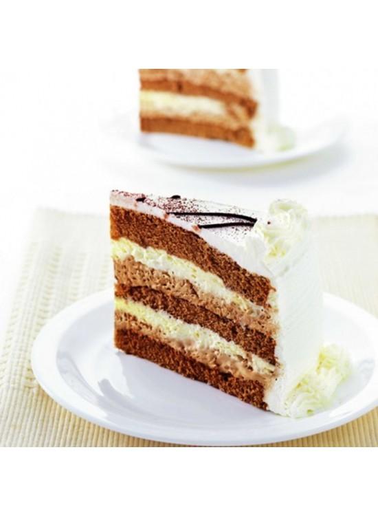 Secret recipe cake malaysia delivery