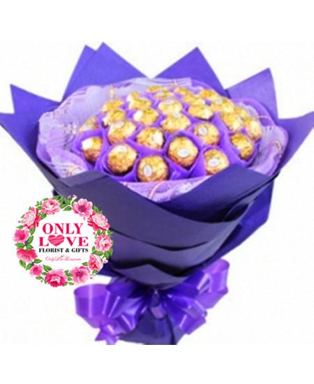 florist funeral condolence wreath flower kl