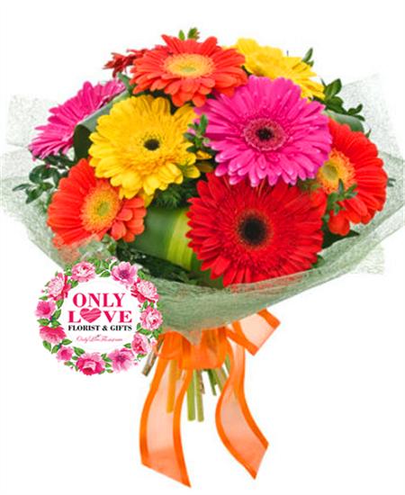 kedai bunga funeral condolence wreath flower kl