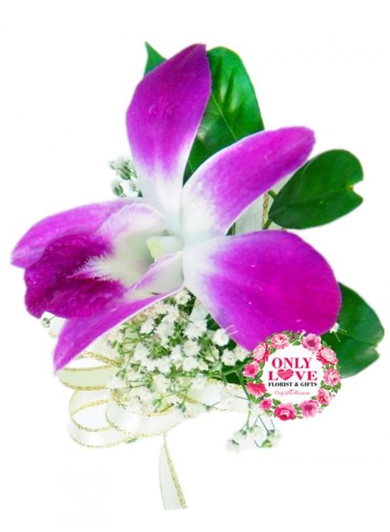 CB001 Flower Corsages
