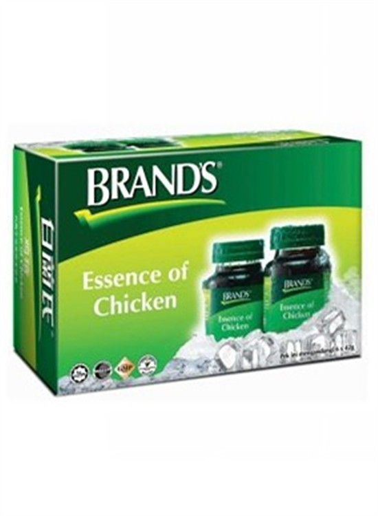 AD022 Brands Chicken Essence