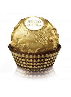 AD019 Single Ferrero Rocher