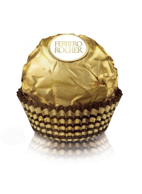 AD019 Ferrero Rocher