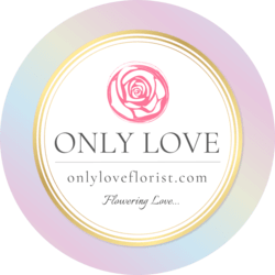 Only Love Florist & Gifts