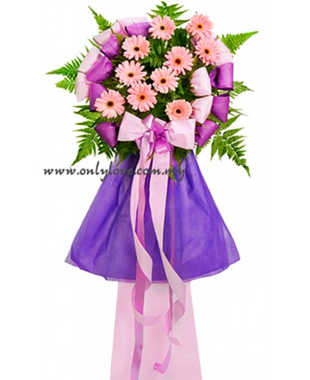 Flower Stands with Reasonable Price