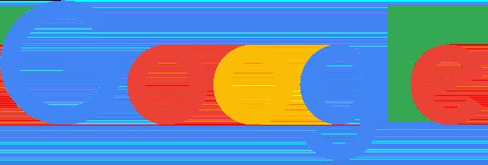Our Google reviews