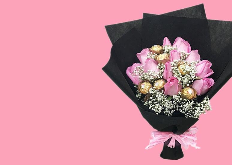 Only Love Florist Gifts Kedai Bunga Flower Delivery Malaysia Kuala Lumpur Selangor On Valentine S Day Mother S Day Only Love Florist Gifts